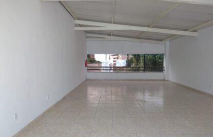 Sala comercial no Setor Parque Amazônia