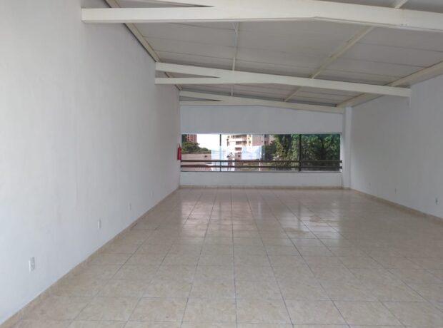 Sala comercial Setor Parque Amazônia