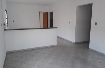 Casa 03 quartos no setor Vila Boa Sorte