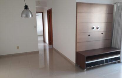 Apartamento com 03 suítes no setor Nova Suíça