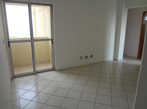 Apartamento com 03 quartos no Cond. Bella Vita setor Jardim Ana Lúcia